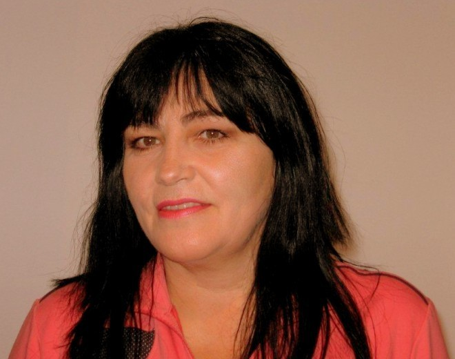 Edita Tomić