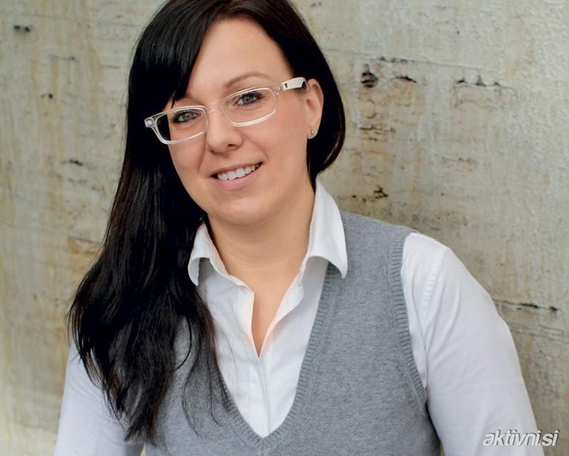 Katja Škrabar