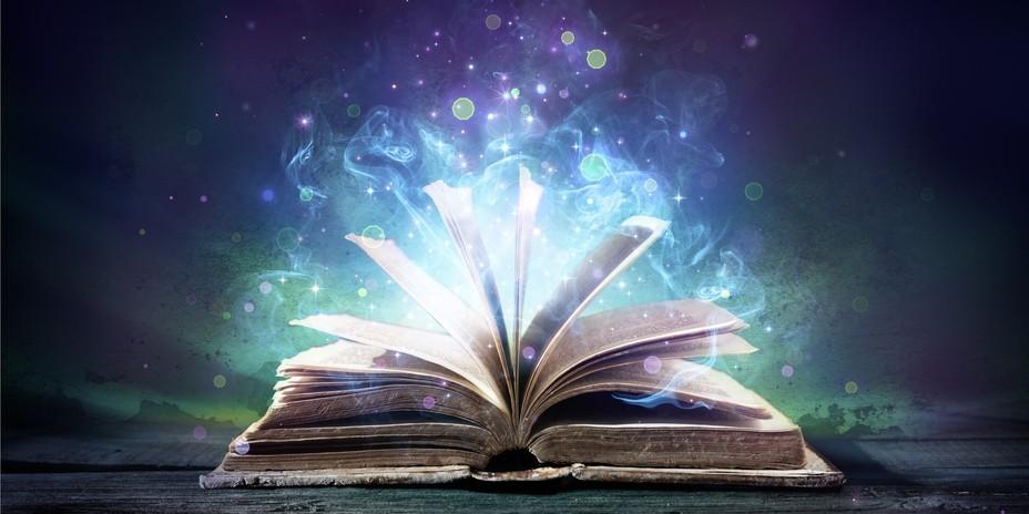 spiritual-books-928[1]