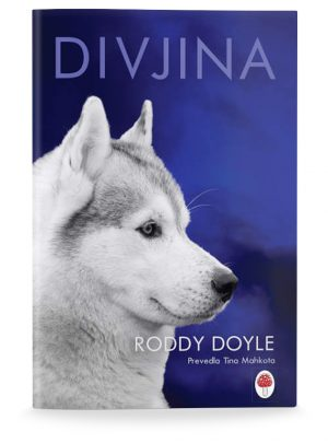 Roddy Doyle: DIVJINA